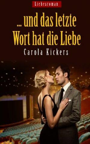 und-das-letzte-Wort-hat-die-Liebe-German-Edition-0