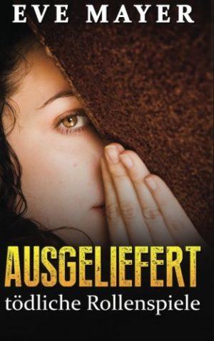 Ausgeliefert-tdliche-Rollenspiele-German-Edition-0
