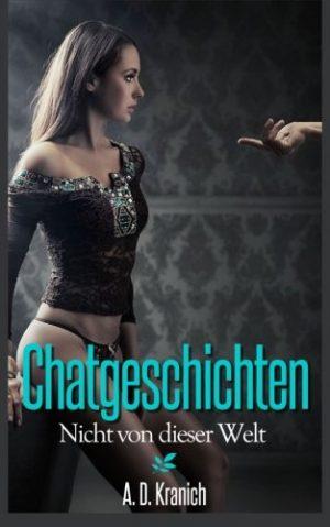 Chatgeschichten-Erotische-Trume-zu-zweit-Nicht-von-dieser-Welt-German-Edition-0-0