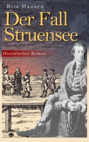 Der-Fall-Struensee-Historischer-Roman-German-Edition-0