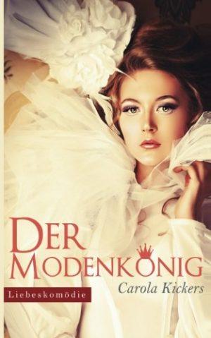 Der-Modenknig-Ein-musikalischer-Liebesroman-aus-dem-Berlin-der-50er-Jahre-Roman-German-Edition-0-1