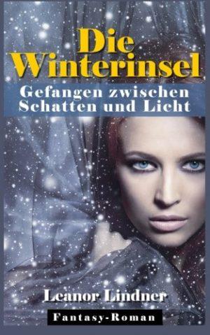 Die-Winterinsel-Gefangen-zwischen-Schatten-und-Licht-German-Edition-0