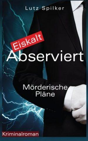 Eiskalt-abserviert-Mrderische-Plne-German-Edition-0