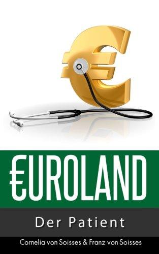 Euroland: Der Patient