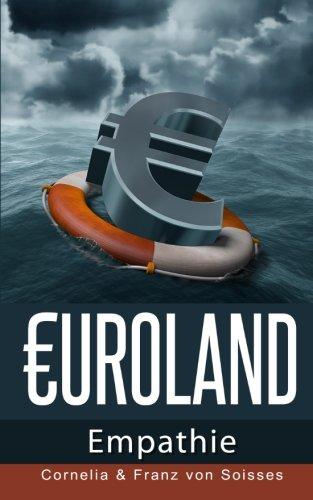 Euroland: Empathie