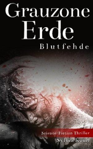 Grauzone-Erde-Blutfehde-German-Edition-0