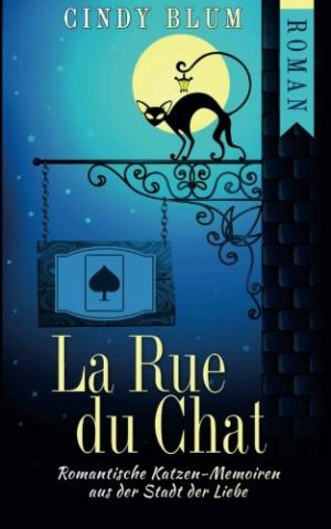 La-Rue-du-Chat-German-Edition-0-0