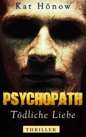 Psychopath-Tdliche-Liebe-Thriller-German-Edition-0