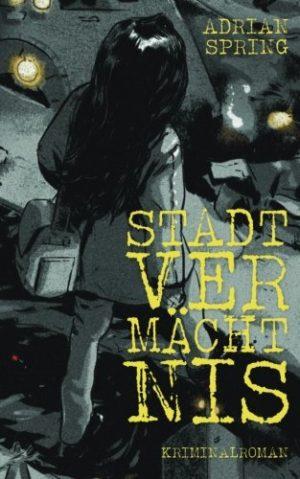 Stadtvermchtnis-German-Edition-0