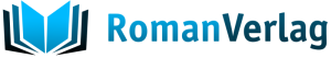 www.RomanVerlag.com
