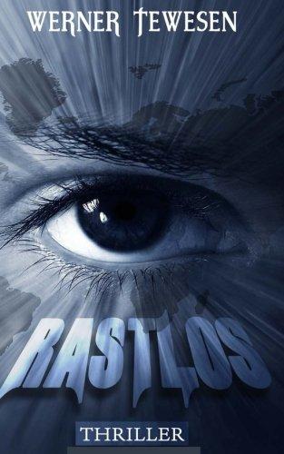 Rastlos-German-Edition-0