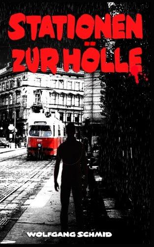Stationen-zur-Hlle-German-Edition-0