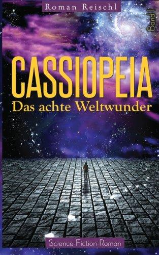 Cassiopeia-Das-achte-Weltwunder-German-Edition-0