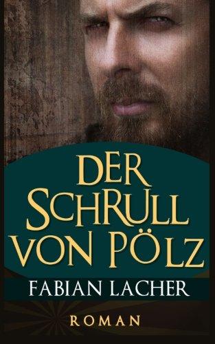 Der-Schrull-von-Plz-German-Edition-0
