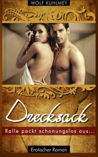 Drecksack-Ralle-packt-schonungslos-aus-German-Edition-0