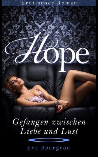 Hope-Gefangen-zwischen-Liebe-und-Lust-German-Edition-0