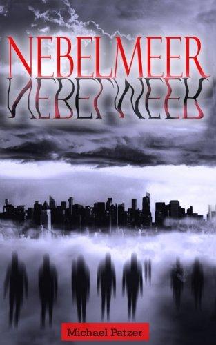 Nebelmeer-German-Edition-0