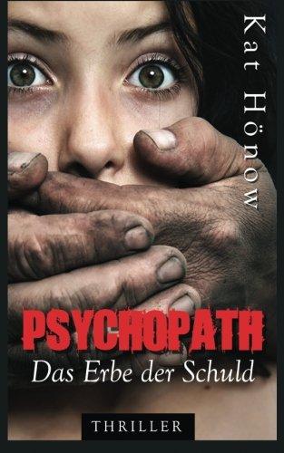 Psychopath-Das-Erbe-der-Schuld-German-Edition-0