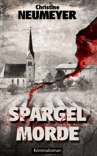 Spargelmorde-Ein-Marchfeldkrimi-German-Edition-0