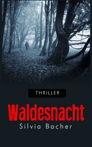 Waldesnacht-German-Edition-0