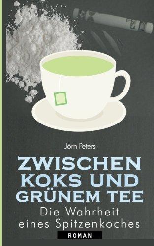Zwischen Koks und Grünem Tee: Die Wahrheit eines Spitzenkochs