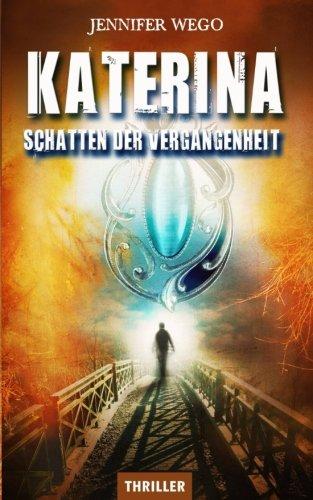 Katerina-Schatten-der-Vergangenheit-German-Edition-0