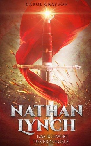 Nathan-Lynch-Das-Schwert-des-Erzengels-German-Edition-0